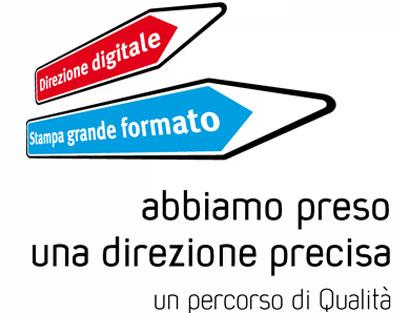 Adesivi, plastificazione, PVC, banner, poster, Forex