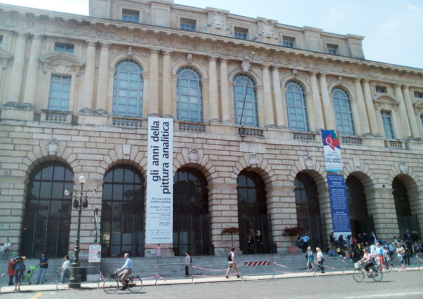 Striscioni Banner